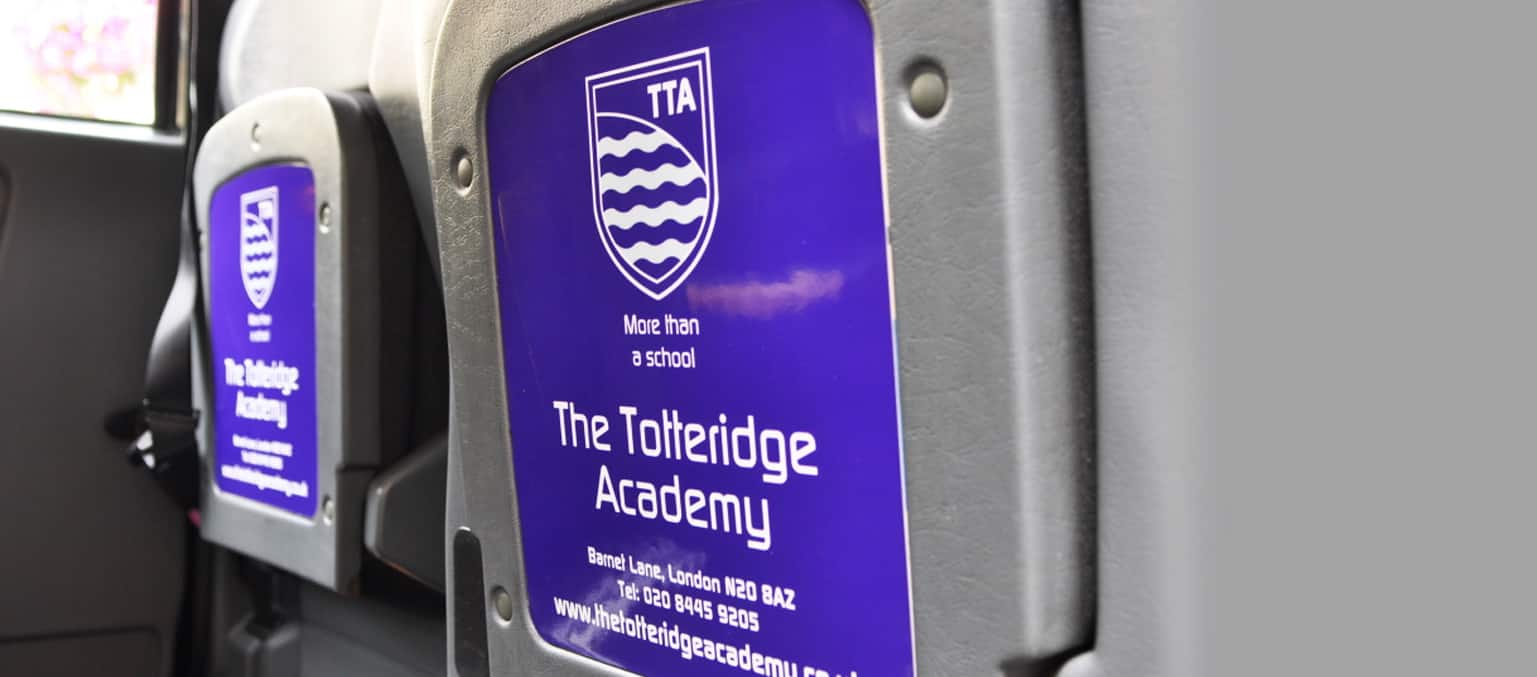 taxi advertising for schools and colleges middle page image 1